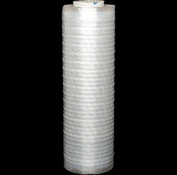 Διάτρητο stretch film συσκευασίας - Nemopack