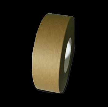 Γομέ ταινία συσκευασίας - Υλικά βιομηχανικής συσκευασίας nemopack