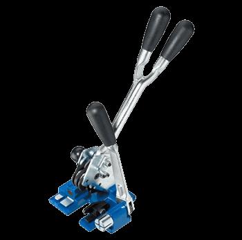 Τσερκομηχανές συσκευασίας - Βιομηχανική συσκευασία NEMOPACK